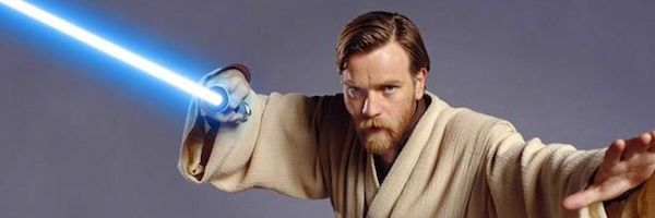 Image result for mcgregor star wars