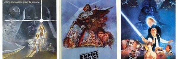 star-wars-original-trilogy-posters-slice