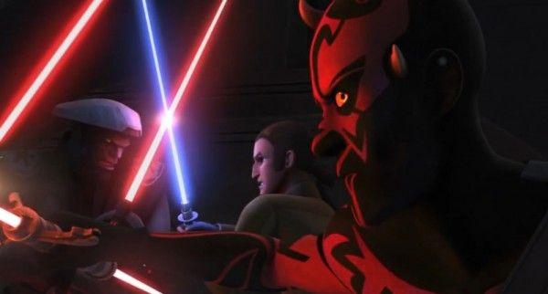 star-wars-rebels-season-2-finale