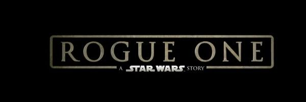 star-wars-rogue-one-movie-logo