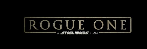 star-wars-rogue-one-movie-logo-slice