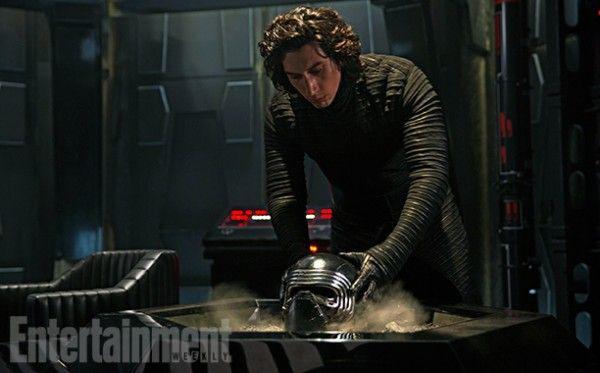star-wars-the-force-awakens-kylo-ren-adam-driver-image
