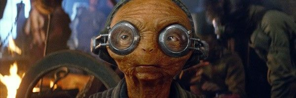 star-wars-the-force-awakens-maz-kanata-slice