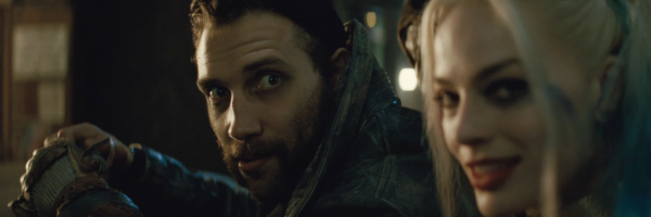 suicide-squad-jai-courtney-slice