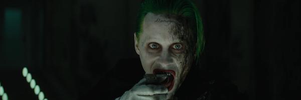 suicide-squad-joker-leto-slice