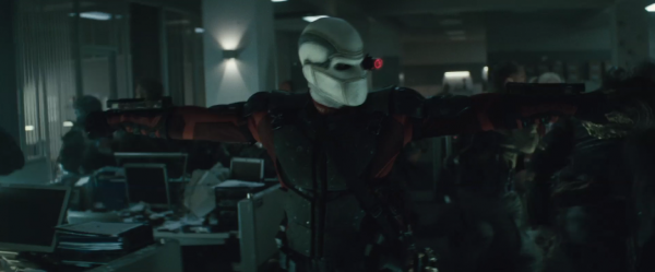 suicide-squad-will-smith-deadshot
