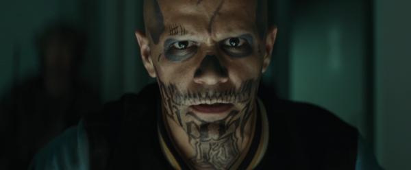 suicide-squad-new-trailer-image-99