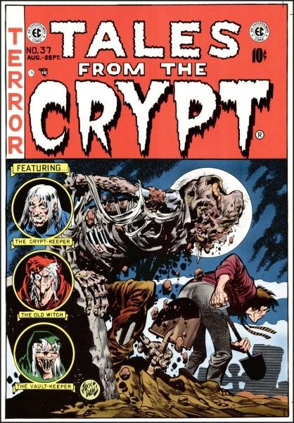 tales-from-the-crypt-comic