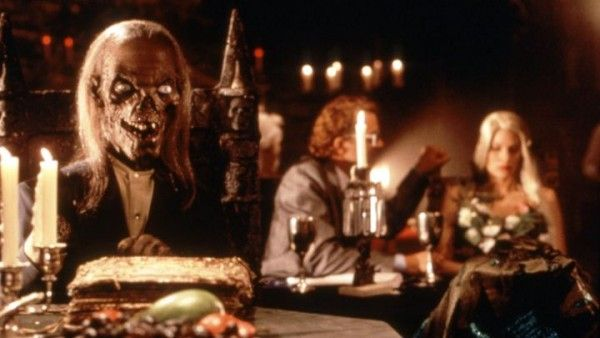 tales-from-the-crypt-image