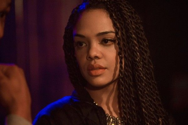 tessa-thompson-creed