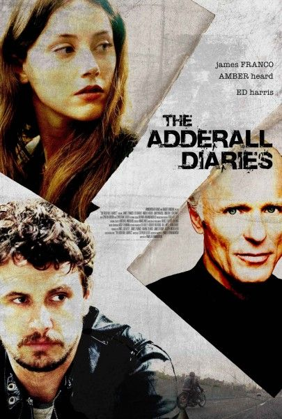the-adderall-diaries-poster-movie