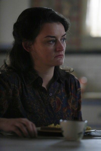 the-americans-season-4-image-alison-wright