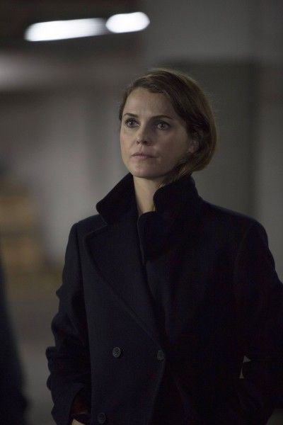 the-americans-season-4-image-keri-russell