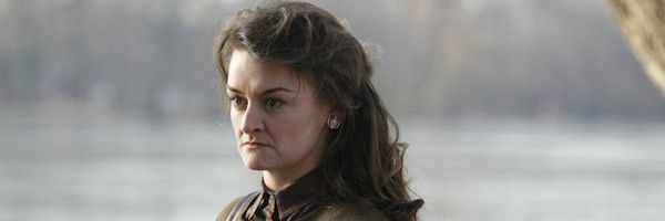 the-americans-travel-agents-alison-wright