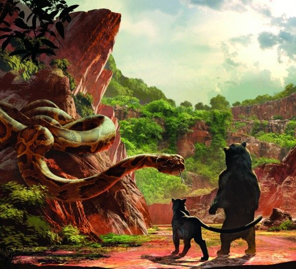 the-art-of-the-jungle-book-concept-art-1