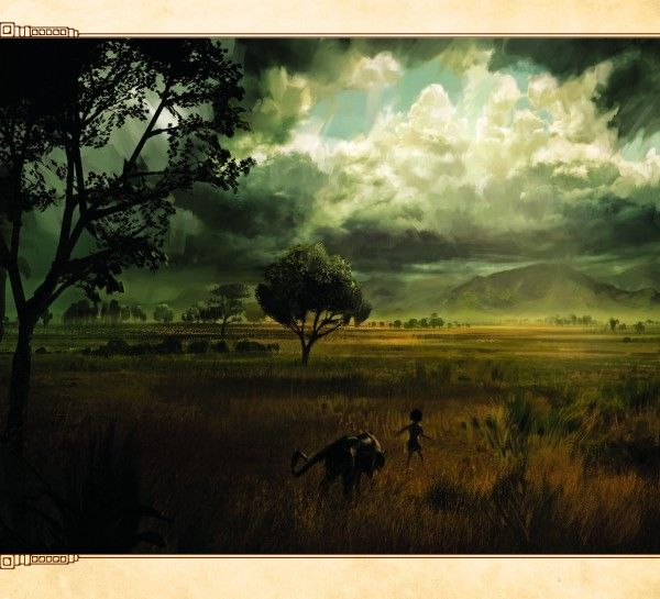 the-art-of-the-jungle-book-concept-art-2