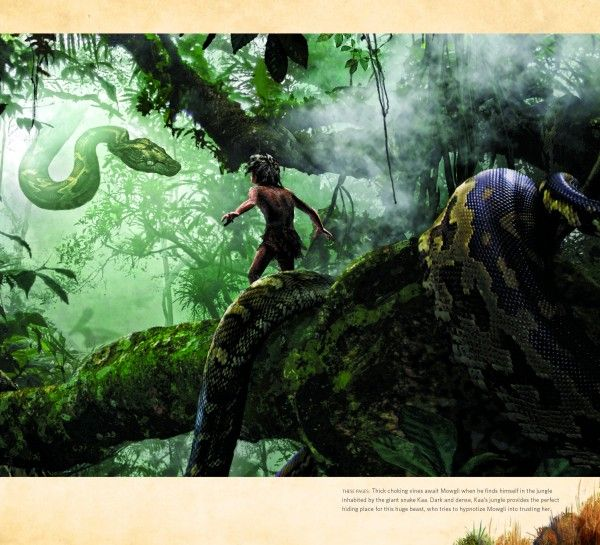 the-art-of-the-jungle-book-concept-art-3