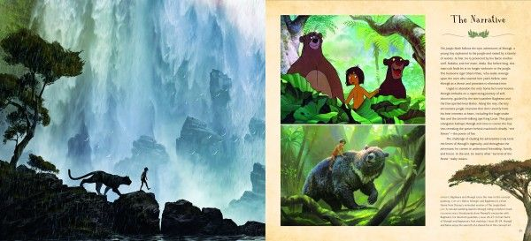 the-art-of-the-jungle-book-spread-1