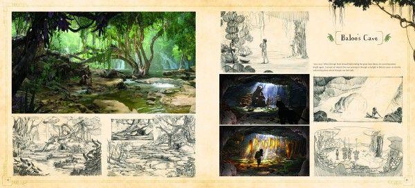 the-art-of-the-jungle-book-spread-2