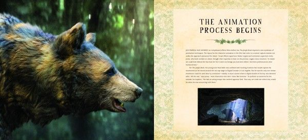 the-art-of-the-jungle-book-spread-3