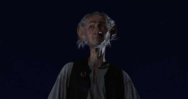 the-bfg-image-giant-mark-rylance