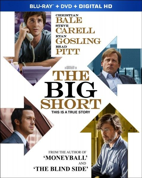 the-big-short-blu-ray