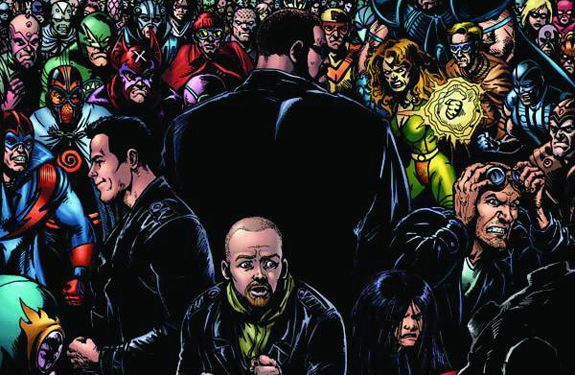 the-boys-comic-garth-ennis