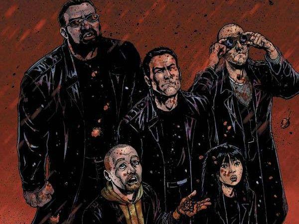 the-boys-comic-image