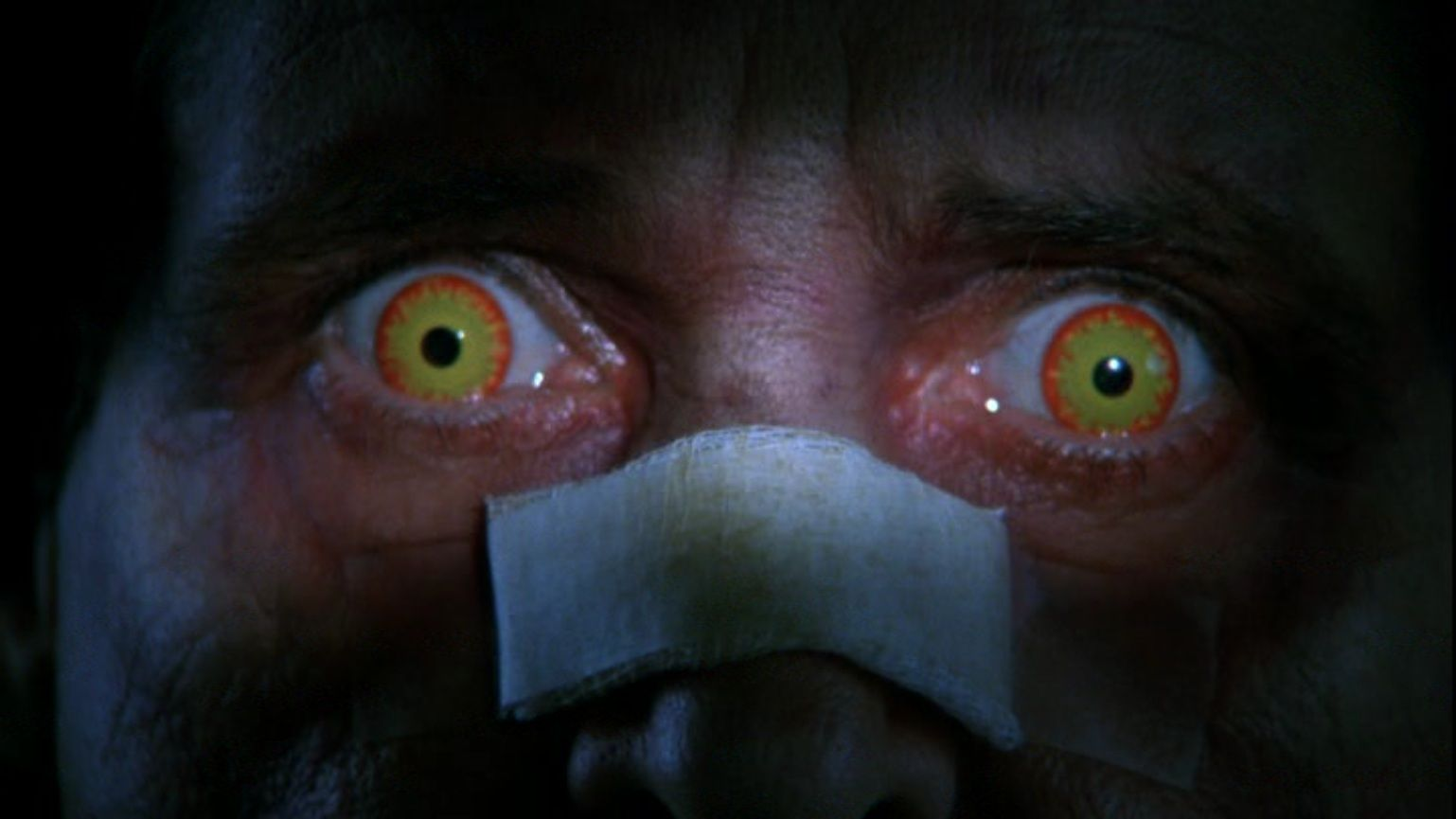 The Best Horror Movies of the 90s | Collider