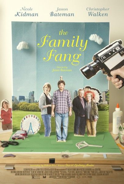 the-family-fang-poster