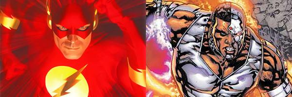 the-flash-cyborg-movie-dceu-slice