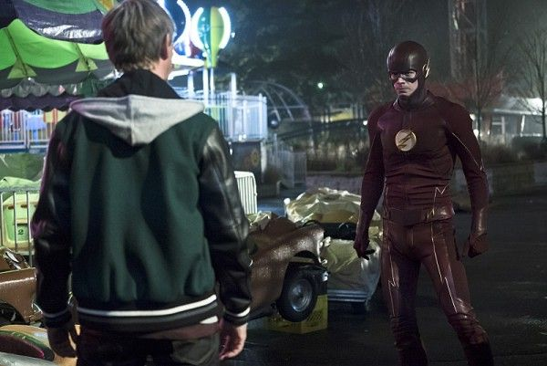 the-flash-season-2-back-to-normal-image-6