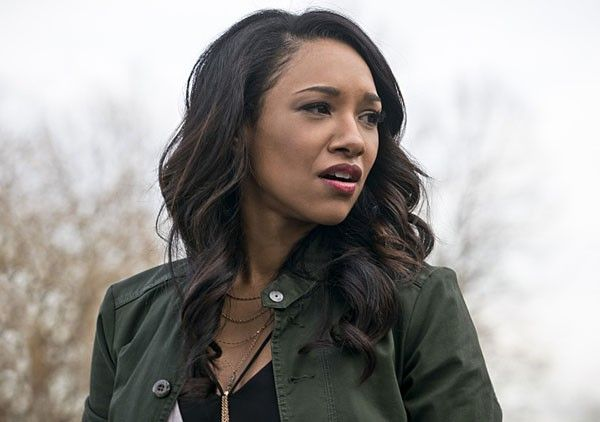 the-flash-back-to-normal-candice-patton