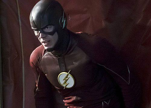 the-flash-season-2-andrew-kreisberg-tom-cavanagh-interview