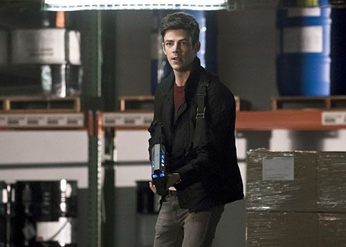 the-flash-back-to-normal-grant-gustin