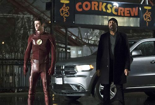 the-flash-back-to-normal-jesse-l-martin-grant-gustin