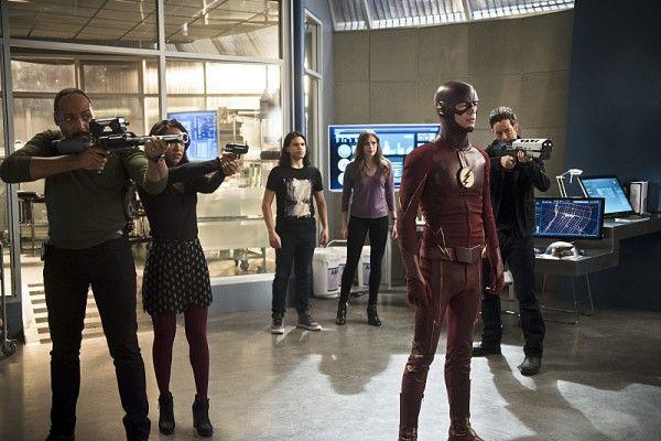 the-flash-season-2-versus-zoom-image-5