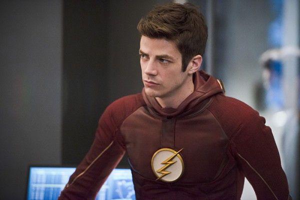 the-flash-season-2-versus-zoom-image-8