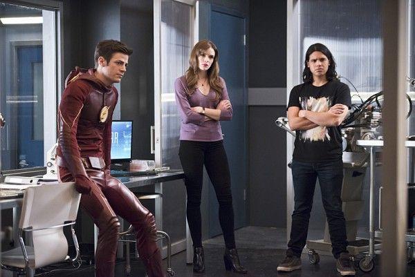 the-flash-season-2-versus-zoom-image-9