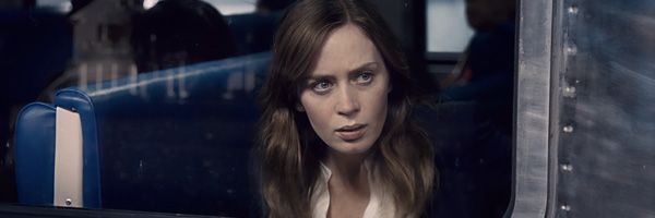 the-girl-on-the-train-emily-blunt-slice