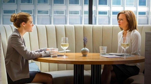 the-girlfriend-experience-riley-keough-mary-rajskub