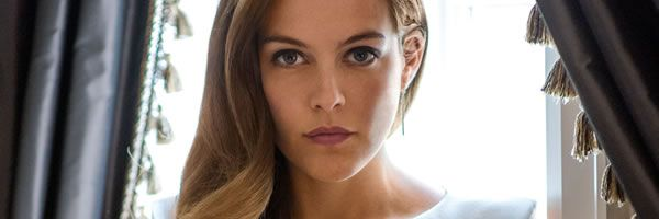 the-girlfriend-experience-riley-keough-slice