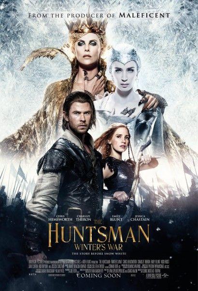 the-huntsman-winters-war-final-poster