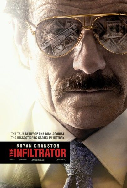 the-infiltrator-poster-bryan-cranston