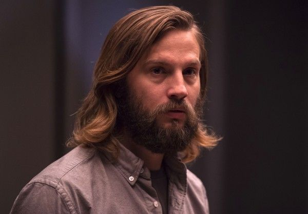 the-invitation-logan-marshall-green