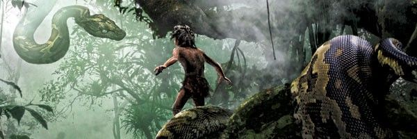 the-art-of-the-jungle-book-concept-art-images