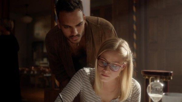 the-magicians-alice-penny