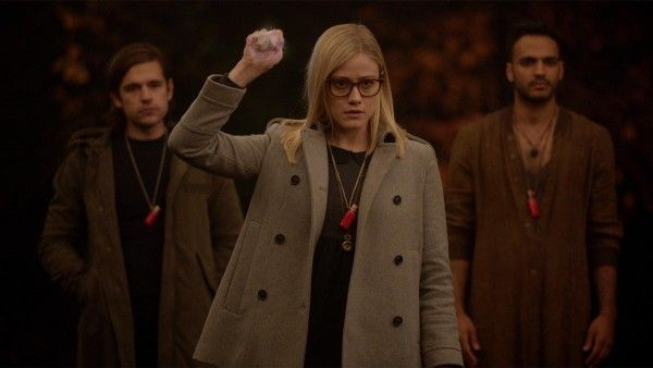 the-magicians-olivia-taylor-dudley
