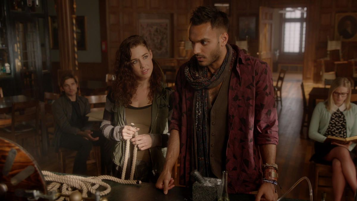download the magicians season 2 episode 6