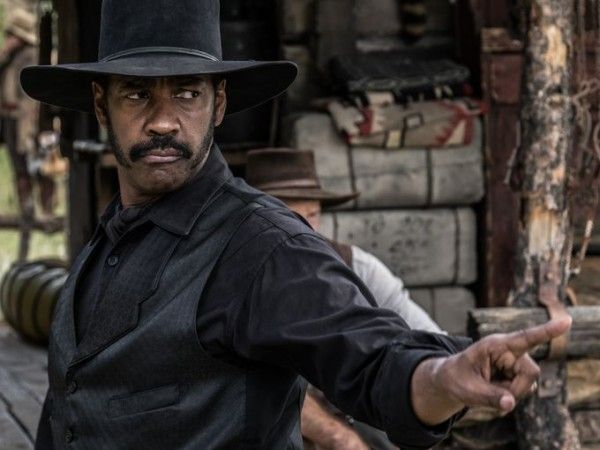 the-magnificent-seven-denzel-washington-2